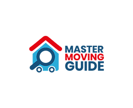 Master Moving Guide