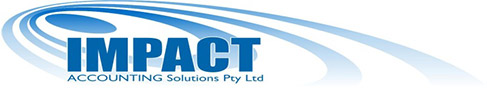 Lcn Consulting Pty Ltd