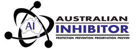 Drug-Safe Australia - Blacktown