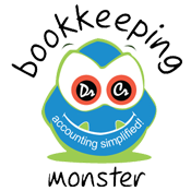 Avers Bookkeeping Services