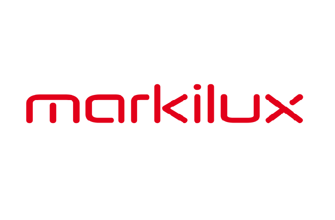 Markilux Australia - Buy Retractable Outdoor Awnings