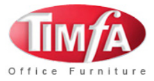 Timfa Business Furniture | Buy Office Furniture Sydney