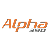 Alpha390 Car Finance Brisbane