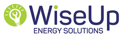Wiseup Energy Solutions