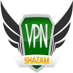 Idevice Tools