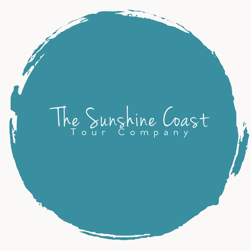 The Sunshine Coast Tour Company