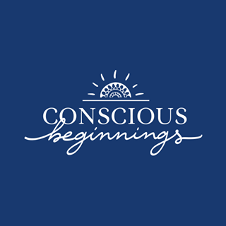 Conscious Beginnings, Mindfulness