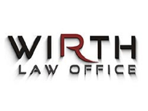 Wirth Law Office – Wagoner