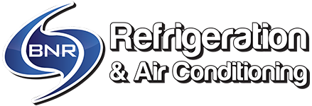 Bnr Refrigeration & Air Conditioning