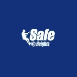 Safe At Heights Pty Ltd