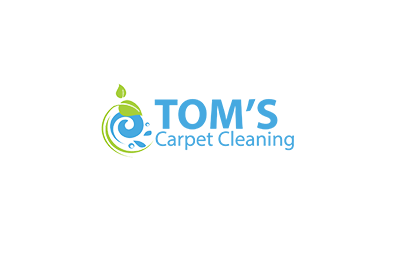 Toms Carpet Cleaning Burnley