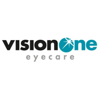 Vision One Eye Care