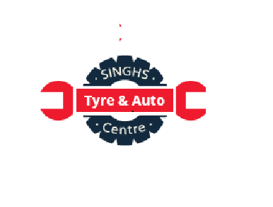 Cheap Tyres Near Me