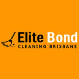 Tripe A Brisbane Locksmiths