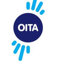 Commercial Cleaning Services Melbourne - Oita