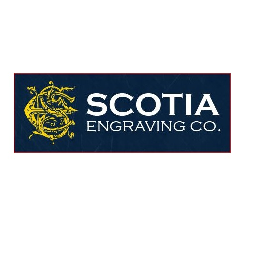 Scotia Engraving Co. - Stylish Custom Trophies Supplier Melbourne