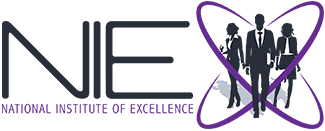 National Institute Of Excellence Pty Ltd - Niex