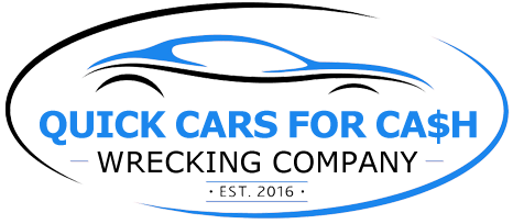 Care Plus Auto Services