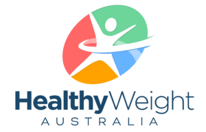 Healthy Weight Australia
