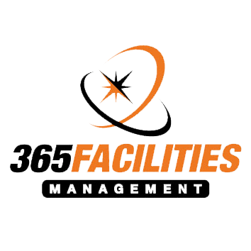 365 Facilities Management
