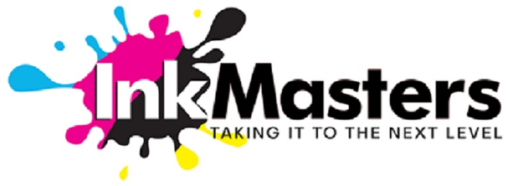 Genuine Printers, Repairs, Services & Solutions From Inkmasters