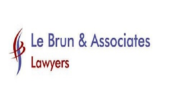 Criminal Lawyer Aurora