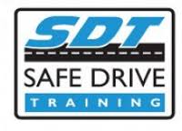 Safe Drive Training