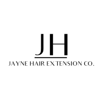 Jayne Hair Extension Co.