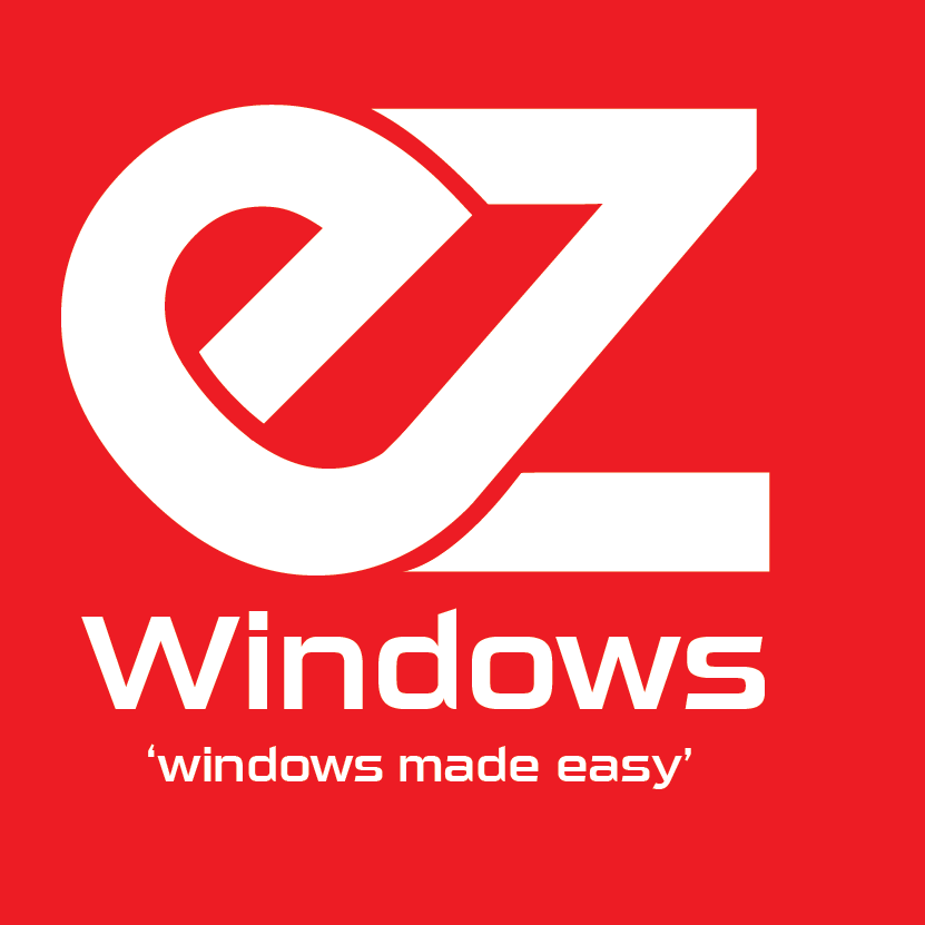 Ez Windows - Custom Aluminium Windows Melbourne