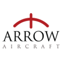 Arrow Aircraft Sales And Charters Pvt. Ltd