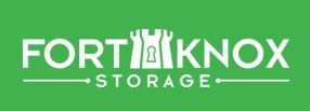 Fort  Knox Storage Coorparoo