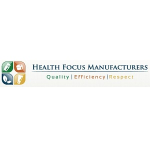 Health Focus Manufacturers