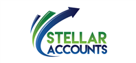 Stellar Accounts