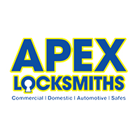 Smart Choice Locksmiths