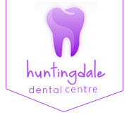Greensborough Plaza Dental