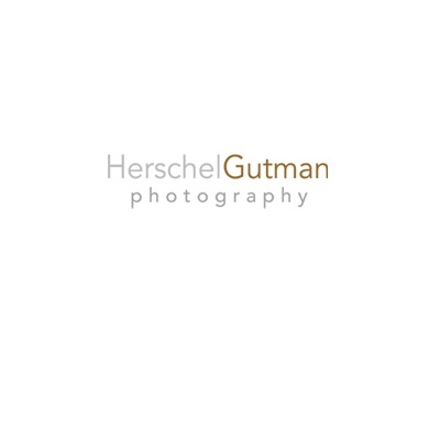 Herschel Gutman Photography