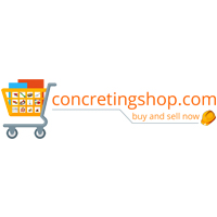 Concretingshop - Latest Concrete Tools And Products