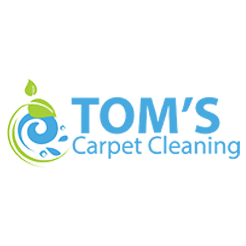 Toms Carpet Cleaning Keilor