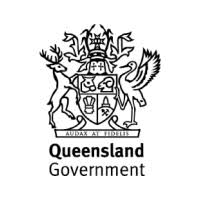 The Public Trustee Of Queensland