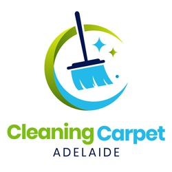 Commercial & Office Cleaning Roland Mcleod