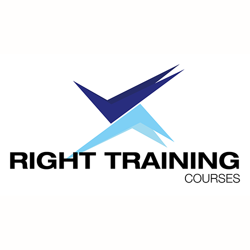 Allstaff Training Consultants