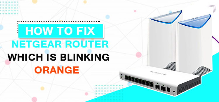 Www.tplinkwifi.net Using Tp-Link C1200 Router