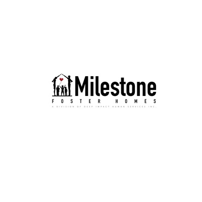 Milestone Foster Homes