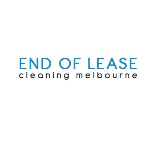 Melbournevacatecleaning