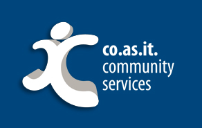 Ethinic Communities Council Of Queensland