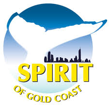 Spirit Of Gold Coast