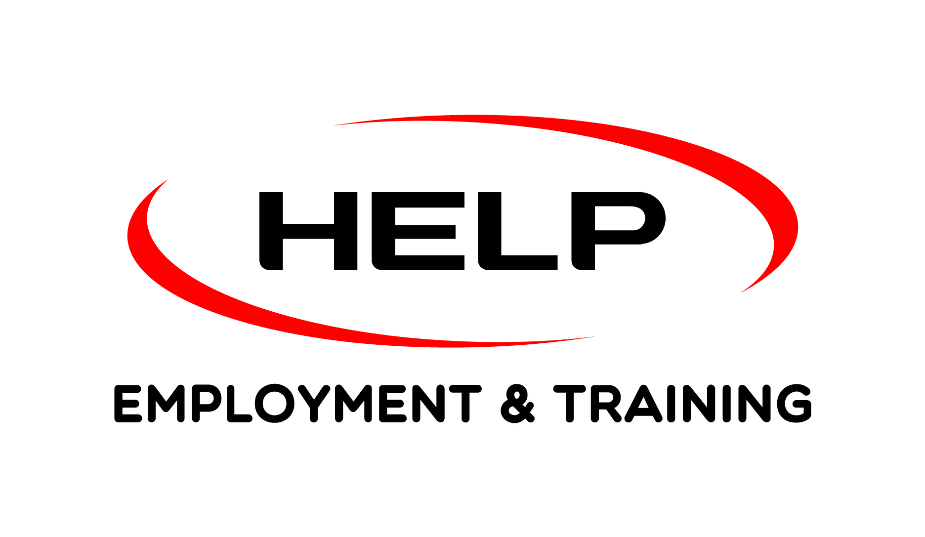 Help Employment & Training - Bellara