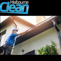 Cloverdale Facility Services - Steamer For Cleaning In Geelong