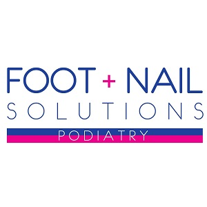 The Podiatry Room
