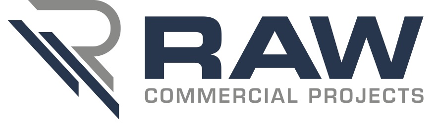 Raw Commercial Projects